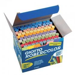 "Giotto ""Robercolor"" kreda kolorowa 100"