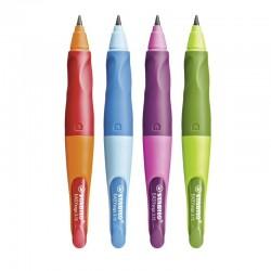 """Stabilo """"EasyErgo"""" ołówek automatyczny 3,15 R"""