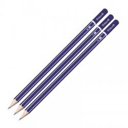 Pelikan ołówek drewniany