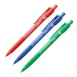 """Ołówek automatyczny Lyra """"Orlow Techno"""" L-107"""
