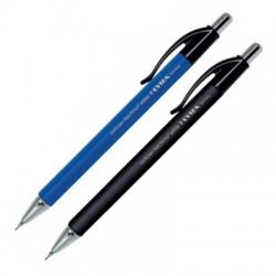 """Lyra """"Orlow Techno"""" ołówek automatyczny Elite"""