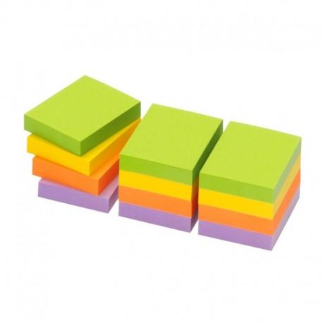 Karteczki samoprzylepne Tres 50x40