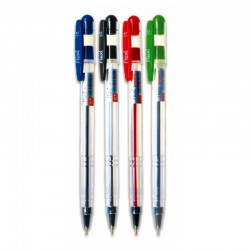 "Penmate ""Flexi"" długopis"