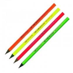 """Bic """"Evolution"""" ołówek grafitowy kolorowy"""