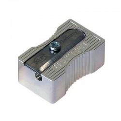Kum temperówka metalowa 400-1E