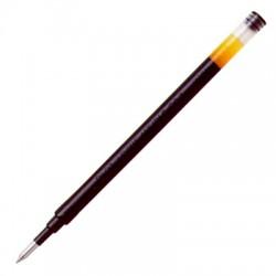 """Pilot """"G-2"""" wkład długopisu"""