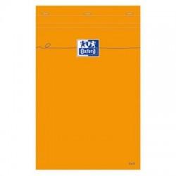 """Oxford blok biurowy 105x148/80k kolekcja """"Everyday"""""""