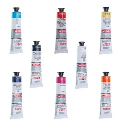 "Koh-I-Noor ""Acrylic"" farba akrylowa w tubce 40 ml"