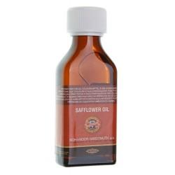 Koh-I-Noor olej saflorowy 100 ml