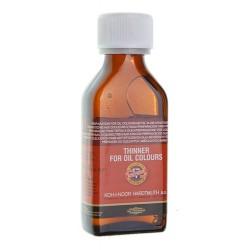 Koh-I-Noor rozcieńczalnik do farb olejnych 100 ml