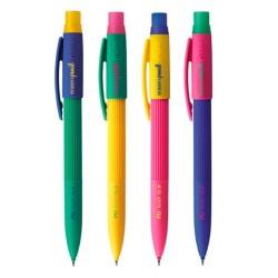 """Milan """"PL-1 Touch"""" ołówek automatyczny 0,9"""