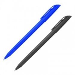 """Penmate """"Flexi Trio"""" długopis"""