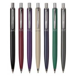 """Zenith """"Color Line 12"""" długopis automatyczny"""
