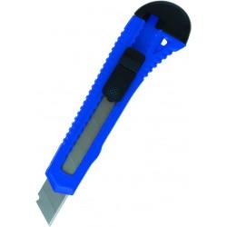 """Grand """"GR-708"""" nożyk do papieru duży"""