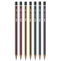 "Patio ""Van Graf"" ołówek trójkątny"