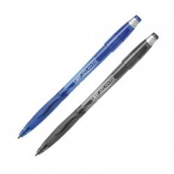 "Bic ""Atlantis Stic"" długopis"