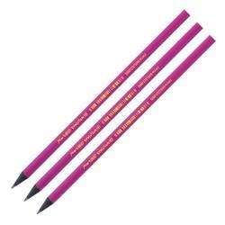 """Bic """"Evolution Miss"""" ołówek grafitowy"""