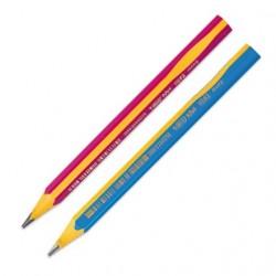 """Bic """"Kids"""" ołówek grafitowy do nauki pisania"""