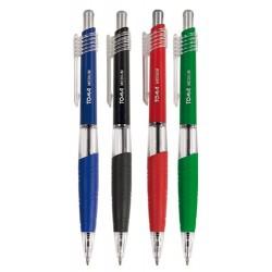 """Toma """"Medium 038"""" długopis automatyczny"""