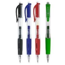 """Toma """"Mastership 077"""" żelowy długopis automatyczny"""