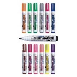 "ArtLine ""T-Shirt AR-002"" marker do tkanin"