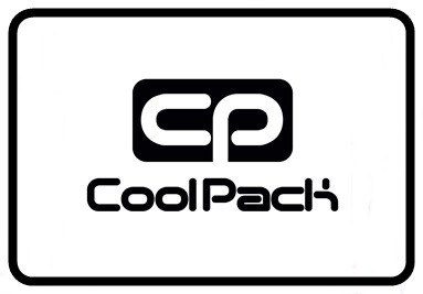 Produkty serii Cool Pack