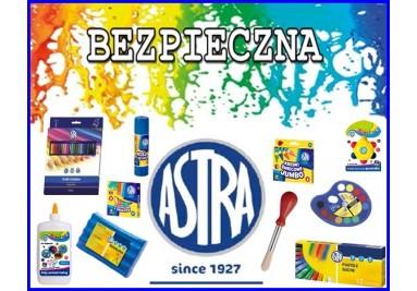 Produkty bezpieczne Astra