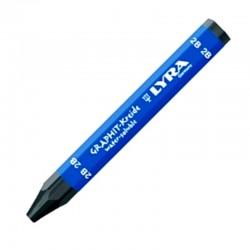 "Sztyft grafitowy akwarelowy Lyra ""Graphite Crayons"""