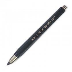 """Koh-I-Noor """"Versatil Kubuś"""" ołówek automatyczny 5347"""