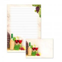MFP Paper papeteria 5550256