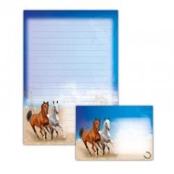 MFP Paper papeteria 5550261