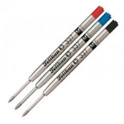 Pelikan 337 wkład do długopisu
