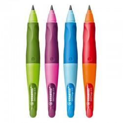 """Stabilo """"EasyErgo"""" ołówek automatyczny 3,15 L"""