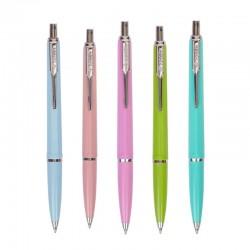 """Zenith """"Classic 7 Pastel"""" długopis automatyczny"""
