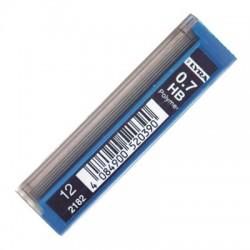 Lyra wkład do ołówka 0,7 mm