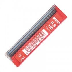 Lyra wkład do ołówka 0,9 mm