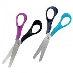 Pelikan nożyczki szkolne 12,5 cm