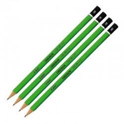 """Bic """"Criterium"""" ołówek grafitowy"""