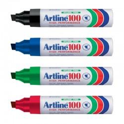 "ArtLine ""AR-100"" marker Jumbo permanentny"