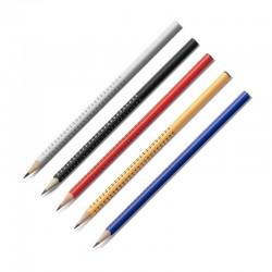 "Faber Castell ""Grip 2001"" ołówek"