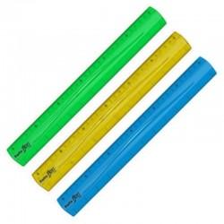 """Patio """"Flexi"""" linijka elastyczna 30 cm"""