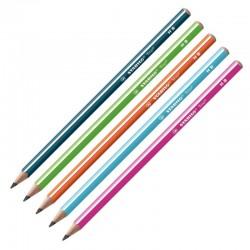 """Ołówek """"Trio"""" Stabilo"""