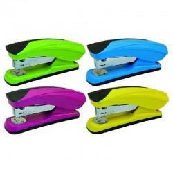 """M&G """"Color Joy"""" zszywacz biurowy ABS-92664"""