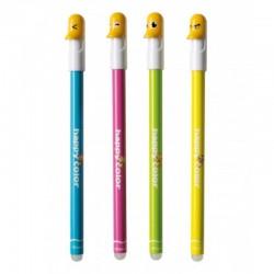 """Happy Color długopis usuwalny """"Kaczka"""""""