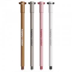 """Happy Color długopis usuwalny """"Uszak"""""""