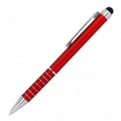 """Grand """"GR-3608 Touch"""" długopis automatyczny"""