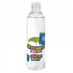 Astra aktywator Slime Gelly 500 ml