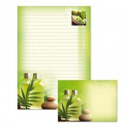 MFP Paper papeteria 5550260