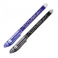 """Penmate """"Flexi Abra"""" długopis wymazywalny"""