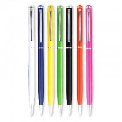 """Długopis automatyczny Penmate """"Cristallo"""""""